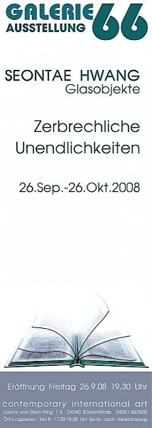 2008_fognin_falko_g66_plkt_seontae_plakat_1-kopie_1680_1680