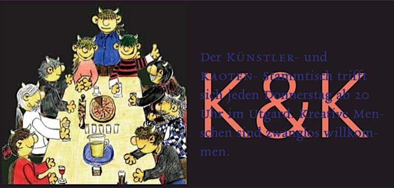 2009_fognin_kk_hdzt_kukvorne_1680_1680