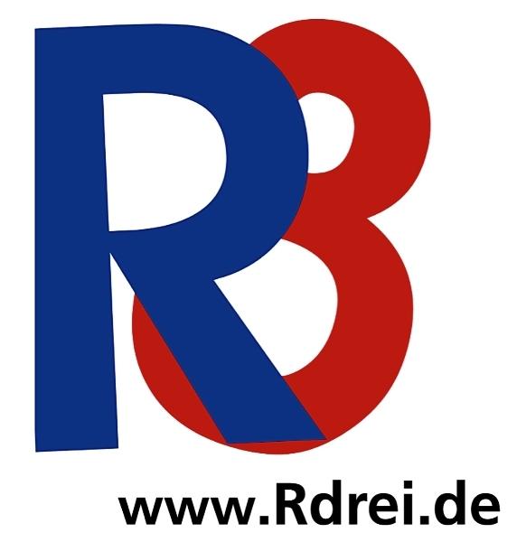 2010_fognin_r3_logo_fahne_1680_1680