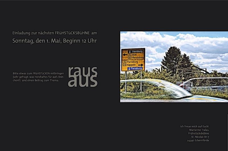 2011_fognin_fstb_einldg_05-2011_2_1680_1680