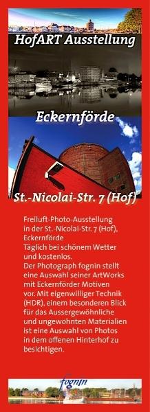 2011_fognin_hofart_karte_1_1_1680_1680