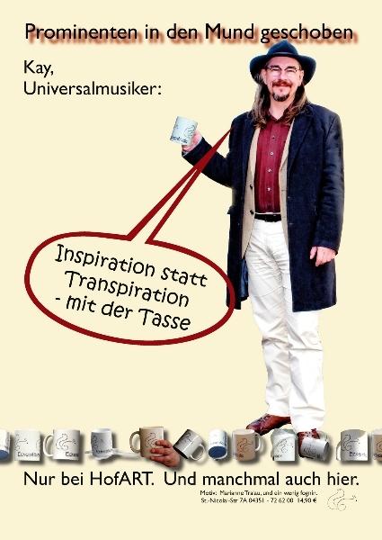 kulturtasse_wrbg-10_1600