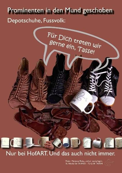 kulturtasse_wrbg-6_1600