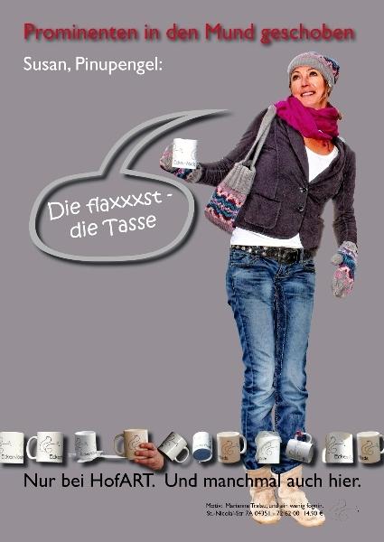 kulturtasse_wrbg-7_1600
