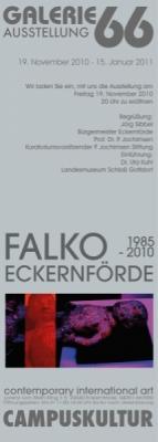01falko_1s