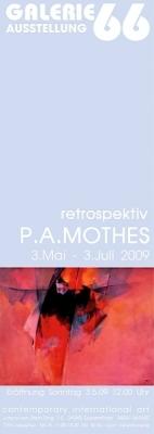 2009_fognin_falko_g66_plkt_mothes_1680_1680