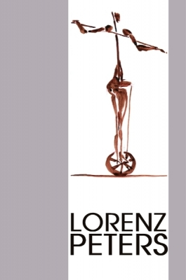 2011_fognin_falko_lorenz_vskt_1_1680_1680
