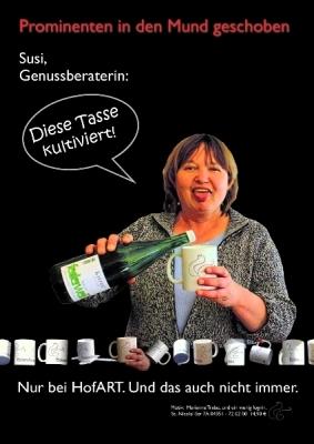 kulturtasse_wrbg-4_1600