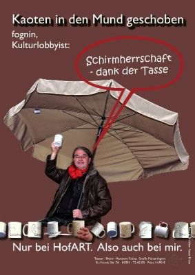 kulturtasse_wrbg-9_1600