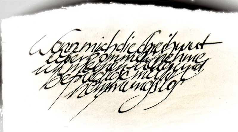 2012-03_scipendium-5