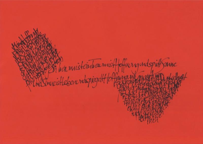 scripendium_2010-11_01