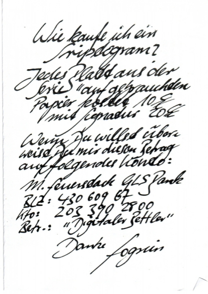 scriptogram_0116