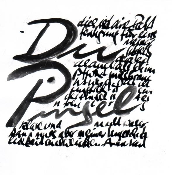scriptogram_0133