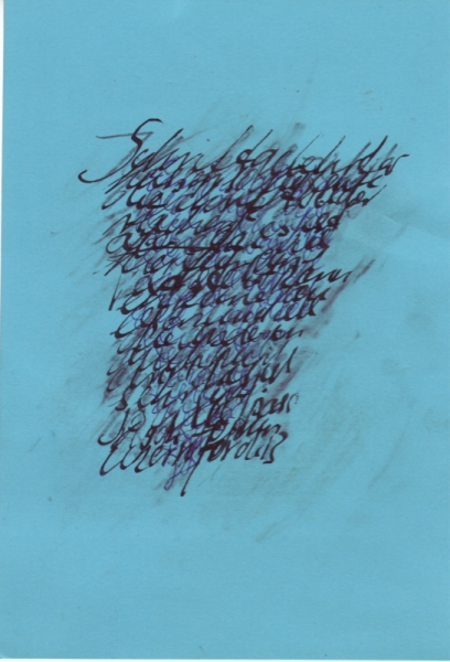 scriptogram_0134