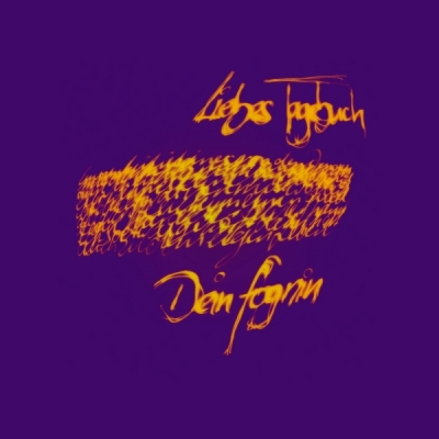 2010-11_scriptogram_tagebuchrot_digital