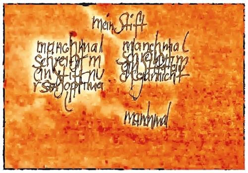 2010_fognin_fst_scipendium_2010-12-01_03_1680_1680