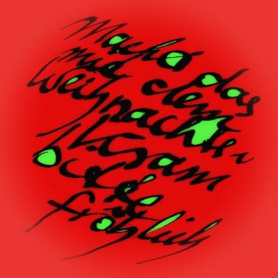 2013-12-scriptogram_froehlich_digital