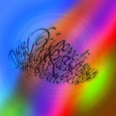 2014-01-scriptogram_rund_digital