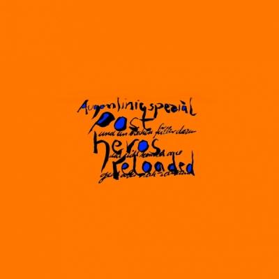 2014-01_augenlinie-scriptogram_digital_0028