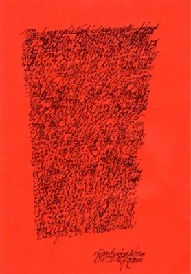 scripendium_2010-11_02-1