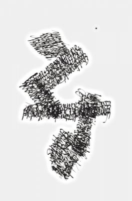 scripendium_2010-11_02-2