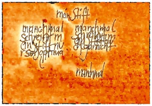 scripendium_2010-12-01_03