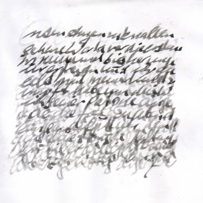 scriptogram_0123