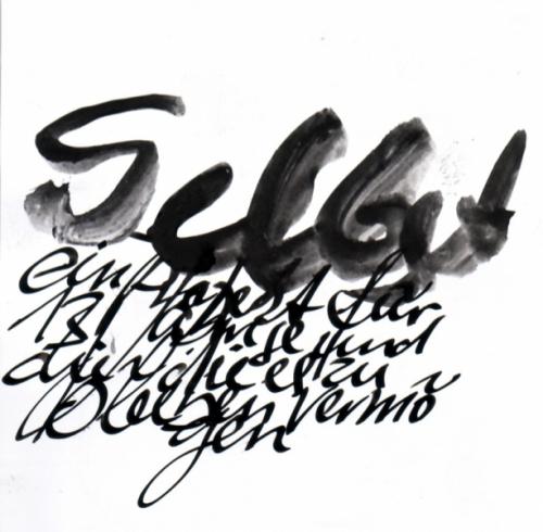 scriptogram_0130