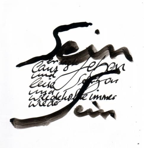 scriptogram_0160