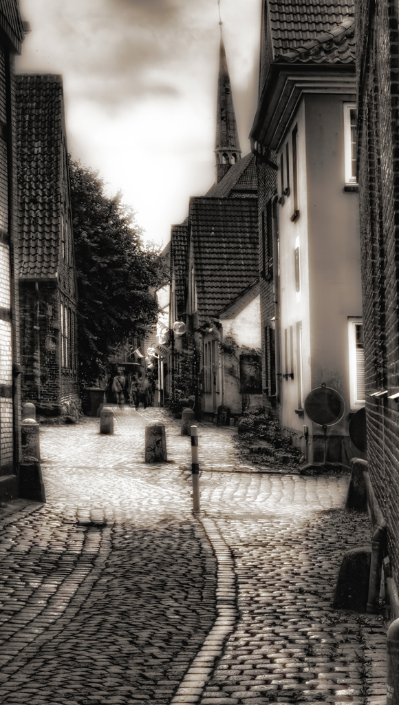 034724_2010-08-18_fognin_stadt_hdr5