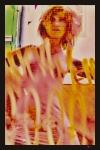 314684_2011-09-04_fognin_amelie_k20_hdr5_50x75_1680