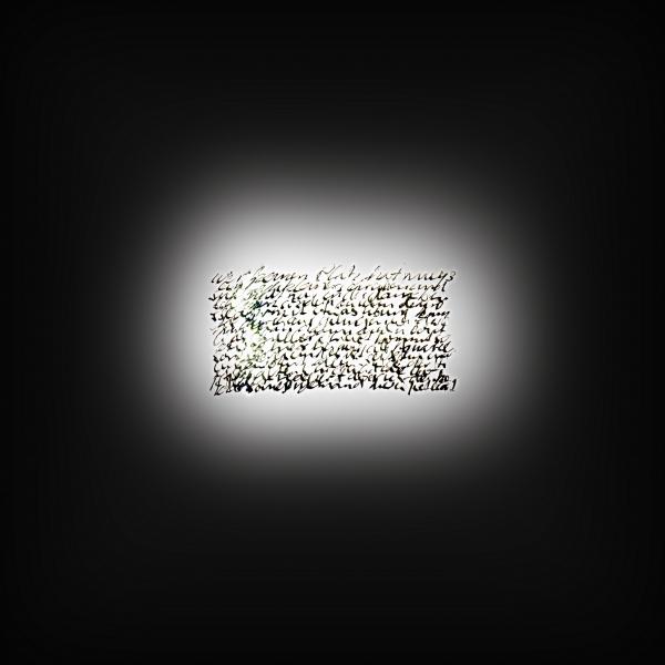 2014-01_scriptogram_keinplatz_digital_0035