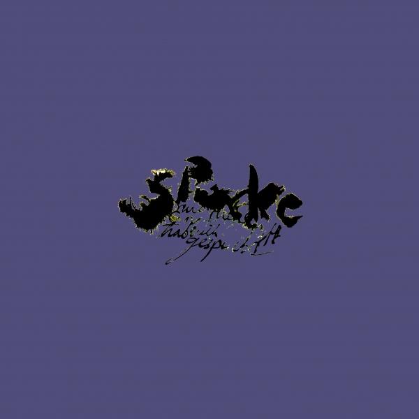 2014-01_scriptogram_spucke_digital_0030