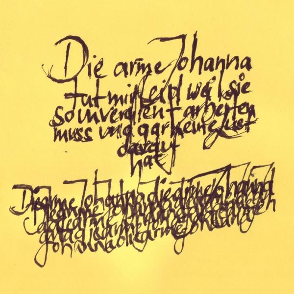 scripendium_2010-11_04-1
